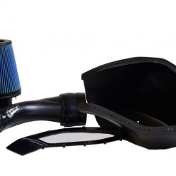 N-PD13-1 PMAS Air Intake System - Tune Required