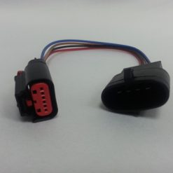 Adapters/Wiring Harnesses