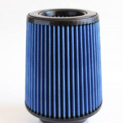 "F-095 7"" Replacement Air Filter 4"" OD."
